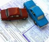 В автошколах будут учить правильному оформлению ДТП