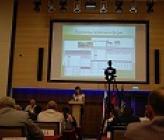 АПК «Спектр ПДД» на семинаре-совещании руководителей органов Гостехнадзора в Волгограде